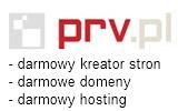 Wiadomości TVP Czołówka